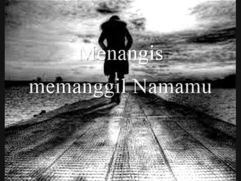 download lagu Hati Tak Bertuan - Cover - gratis