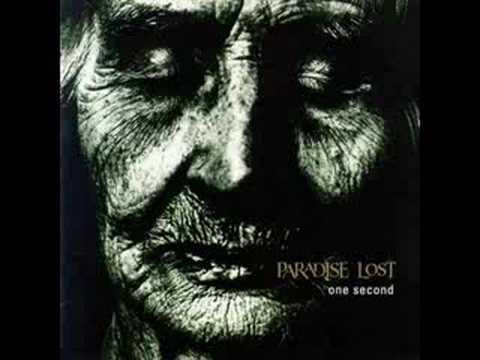 Paradise Lost - Sane