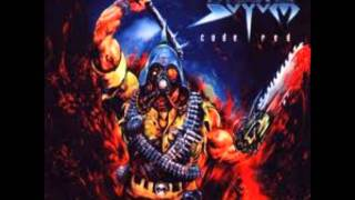 Watch Sodom The Vice Of Killing video