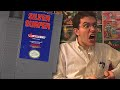 Silver Surfer - Angry Video Game Nerd