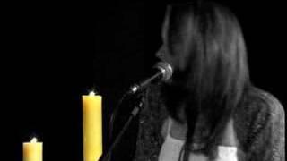Vídeo 60 de Ziza Fernandes