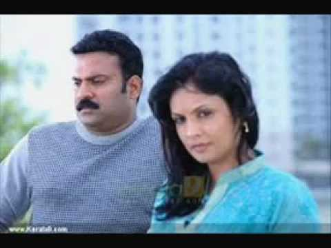 Housefull Malayalam Movie Songs video