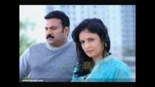 House Full - housefull malayalam movie songs