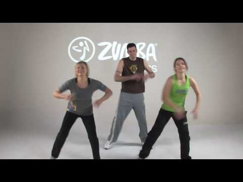 Are You Ready? ZUMBA Fitness