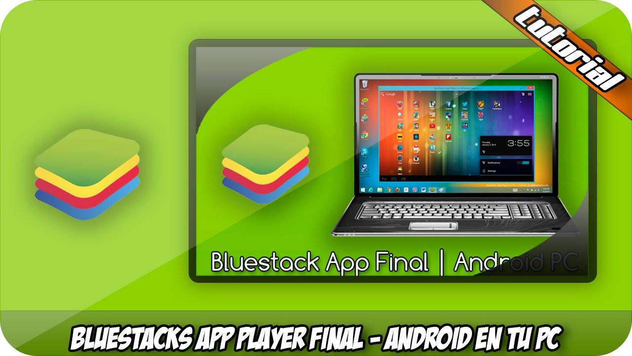 Андроид Системы Bluestacks Xp Sp2