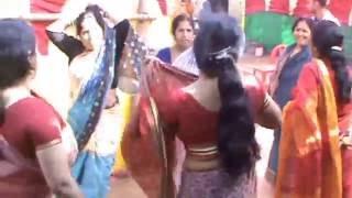 Download bangladeshi village marriage dance 3Gp Mp4