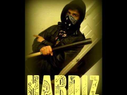 hardiz tiger O Jana Remix (Raaz - 2)