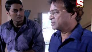 CID Kolkata Bureau - (Bengali) - Mrtyukhela - Episode 127