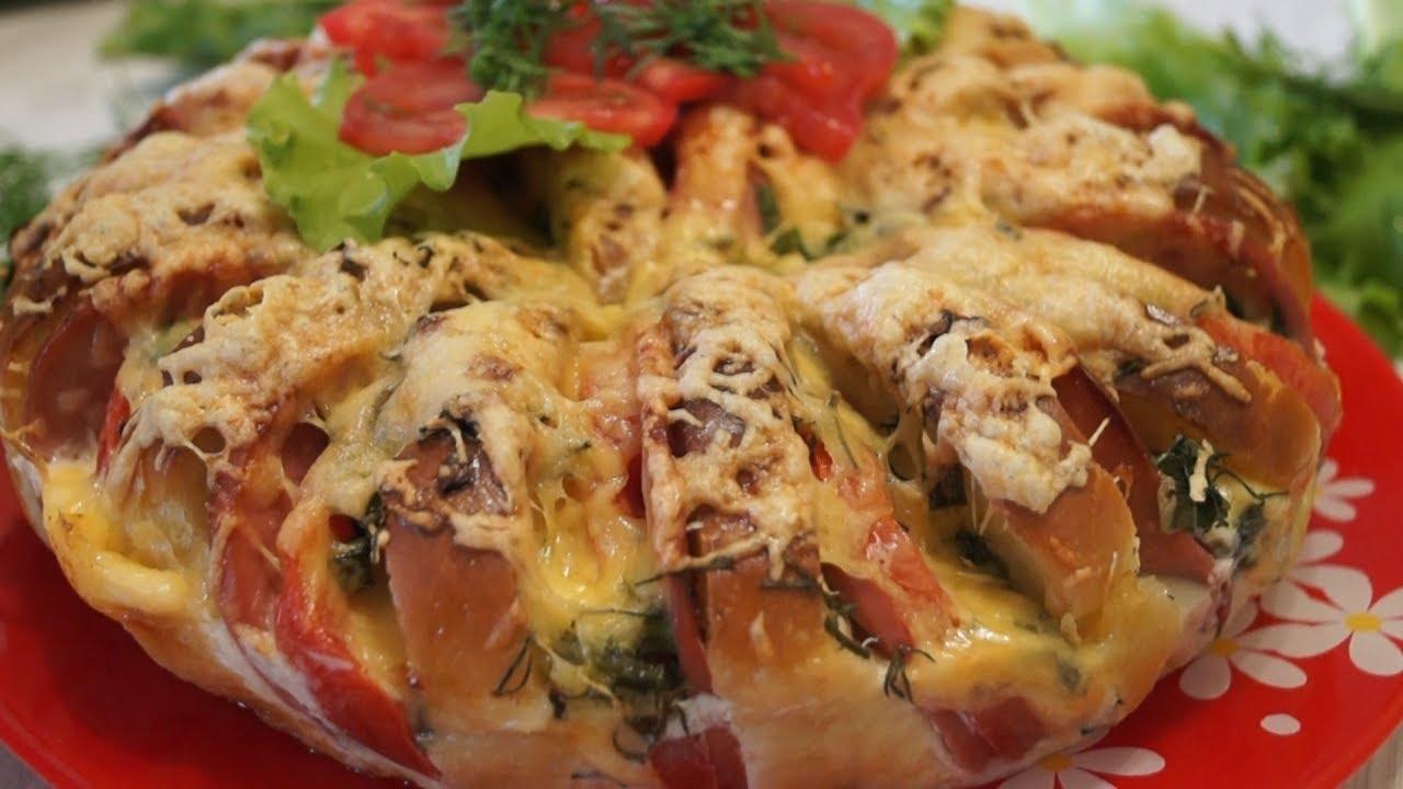 Блюда рецепты быстро и вкусно с фото в мультиварке