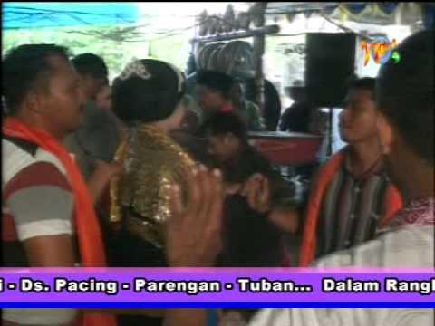 Tayub Tuban Ponco By. S4rfin video