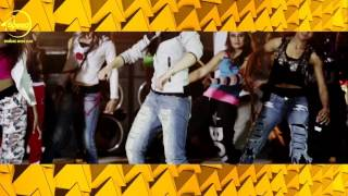 Bhangra Song Mashup | Punjabi Song Collection | Speed Records