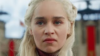 Why Game Of Thrones Fell Apart At The End