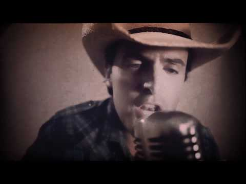 Dean Brody - Canadian Girls