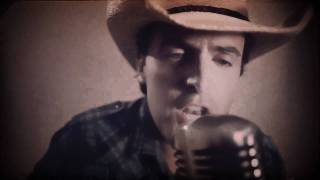 Watch Dean Brody Canadian Girls video