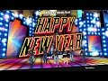 Happy New Year: The Game Android / iOS Gameplay Trailer [HD]