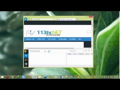 Windows 8 1 Pro RTM Build 9600 Review
