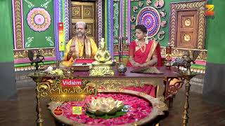 Olimayamana Ethirkaalam - Episode 2611 - October 06, 2017 - Best Scene