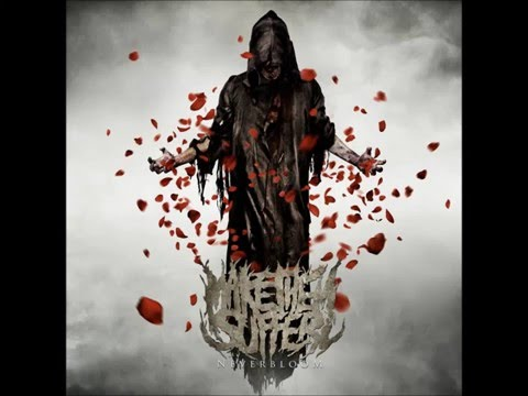 THE Best 30 Deathcore Albums Ever