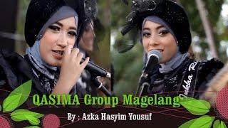 Full Album QASIMA Group Vol.2 - HD 720p Quality