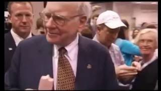 WARREN BUFFETT: HOW I MADE $80 BILLION !!!