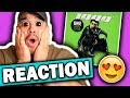 Charli XCX Troye Sivan 1999 REACTION mp3