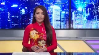 Tin Việt Nam | 13/01/2019 | SBTN Tin Tức | www sbtn tv