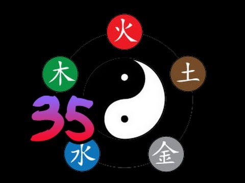 NS:Final Triste 35 Infierno Negro-5 Elementos
