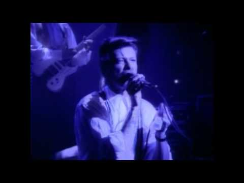 Bowie, David - Prisoner Of Love