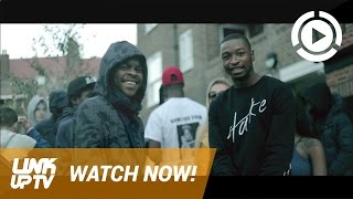 Mischief x 67 Dimzy  - Illegal 2 (Serving) | @TheRealDimzy @Misch_Mash @Official6ix7 | Link Up TV