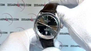 Certina DS1 Gent Powermatic 80 Chronometr COSC   C029.408.16.081.00   www.zegarmistrz.com