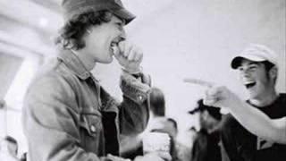 Watch Gavin Degraw Dancin Shoes video