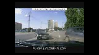 Best of RU-CHP, September 2011-