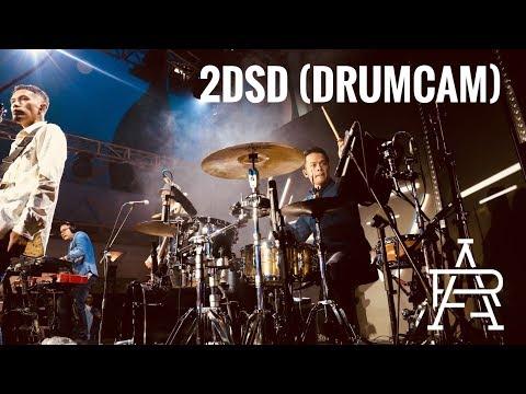 NOAH - 2DSD (Drum Cam)