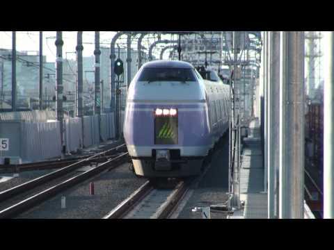 E351系������������������武����������������影�E351系��������走����������両���J R����train in japan�E351系�