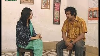 Joto Modhur Bhulguli   Bangla Reallity Show I Episode