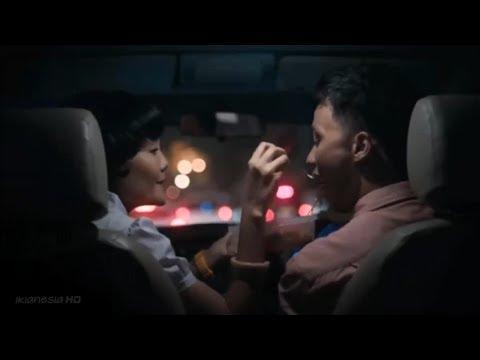 Iklan Indomie edisi Ramadhan - Semua Untuk Menang 30sec