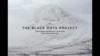 The Black Dots Project