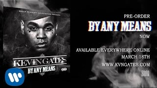 2 Chainz Video - Kevin Gates - Bet I'm On It ft. 2 Chainz (Official Audio)