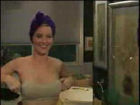 Funny Infomercial Bloopers