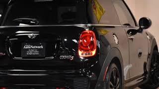 2016 MINI Cooper S Hardtop 2 Door  Coupe - Tampa, FL