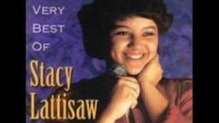 Watch Stacy Lattisaw Attack Of The Name Game video