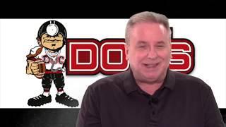 MLB Picks (7-14-19) Free Baseball Pick, Expert Predictions, Betting Tips, Vegas Odds and Lines!