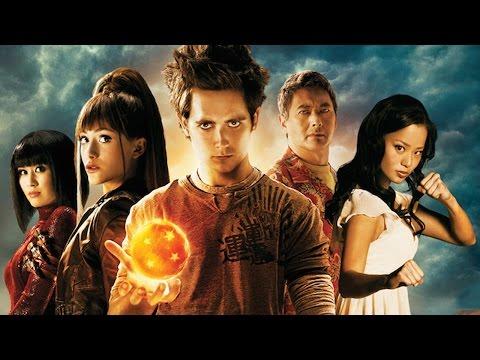media 3gp dragon ball the movie 14 sub indo