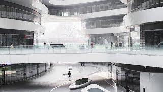 UBS | Constructing China's Sustainable Future