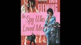 James Bond 007 -- All 43 novels