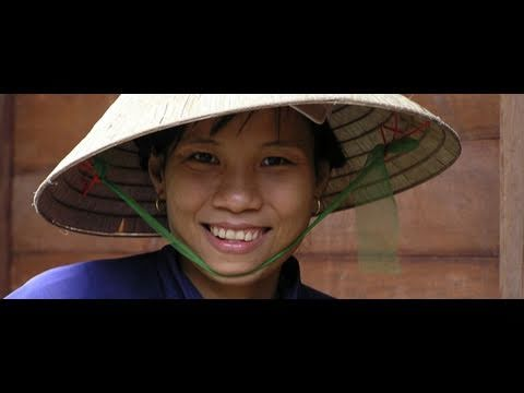 Hội An, Vietnam Travel Video Guide