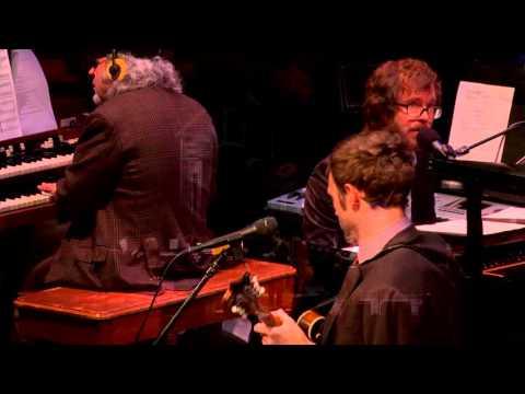 Ben Folds - Yes Man