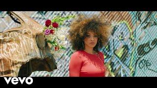 "Kandace Springs - ""Breakdown""のMVを公開 新譜「Indigo」2018年9月7日発売収録曲 thm Music info Clip"