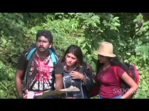 A One - Suhas,Seema - Telugu Superhit Full Movie