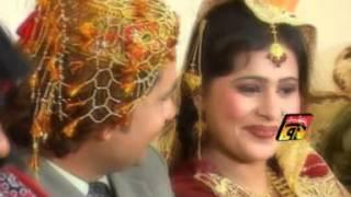 Download Gull Jehro Ghoth Konj Jehri Kunwar | Samina Kanwal | Album 2 | Hits Songs | Thar Production 3Gp Mp4